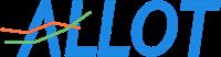 Allot Ltd